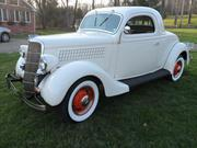 1935 FORD other Ford Other 3 Window Coupe